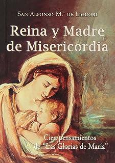 Reina y Madre De Misericordia