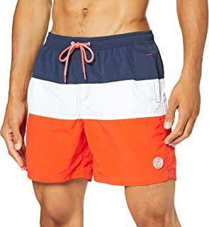Amazon.fr : Springfield - Shorts et bermudas