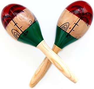 maracas musical instrument pictures