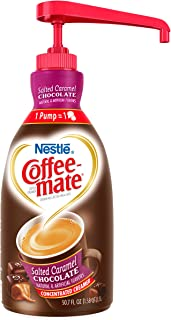Best nestle coffee mate latte creations Reviews