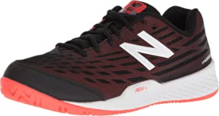 Men's 896v2 Hard Court Tennis Shoe