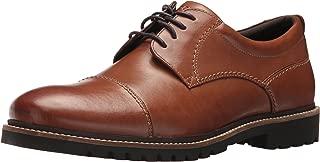 Giày cao cấp nam – Men's Marshall Cap Oxford Shoe