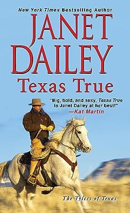 Texas True