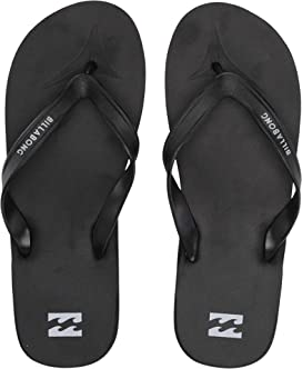 421f699e462 Reef. HT Prints.  33.95. All Day Solid Sandal