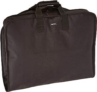 Amazon Basics Housse de protection pour vêtements/costumes 100 cm