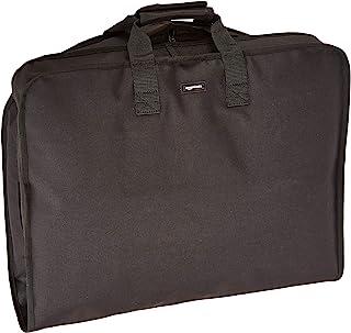 AmazonBasics Garment Bag, 40-Inch