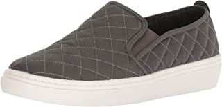 Skechers Womens 73797 Goldie - Nylon Quilted
