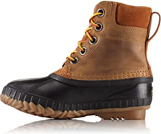 Sorel Kids' Youth Cheyanne Ii Lace Chukka Boot