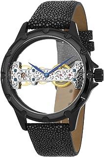 Reichenbach - Reloj 38 mm RB307-602