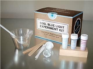 Copernicus Cool Blue Light Kit