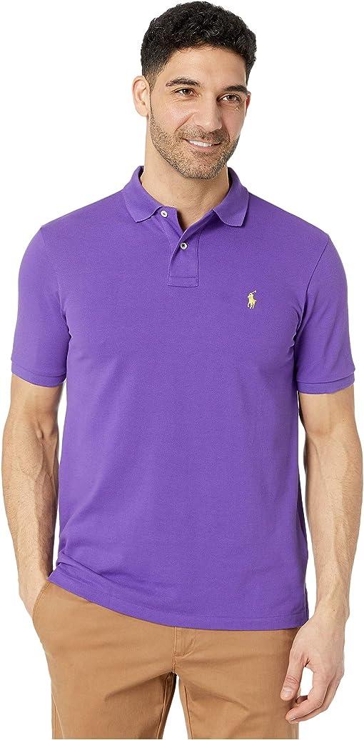 Cabana Purple 1