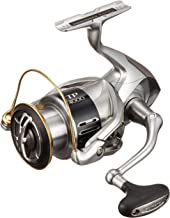 Best shimano twin power 4000pg Reviews