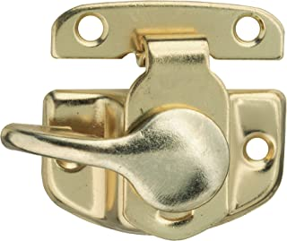 brass sash window fittings