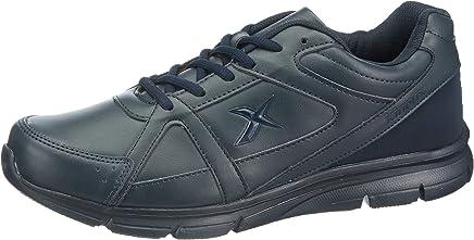 Kinetix KALEN PU Koşu Ayakkabısı Erkek Spor Ayakkabılar