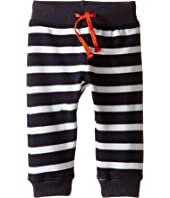 Junior Gaultier - Striped Sweatpants (Infant)