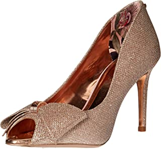 Ted Baker Nualam womens Pump