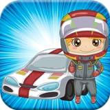 Rennwagenspiele Für Kinder Kostenlos 🏎: Auto-Puzzles Für Kinder Frei