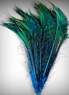 wholesale feather pads