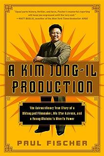Best jung il kim Reviews