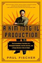 Best kim jong il Reviews