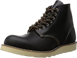 [レッドウィング] ブーツ 9870 メンズ