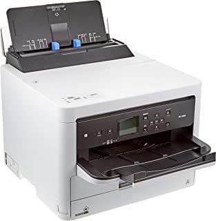 エプソン プリンター A4 カラーインクジェット ビジネス向け PX-S885 FAX機能なし