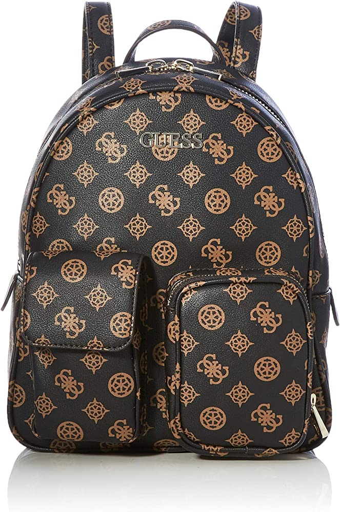Guess zaino utility vibe backpack, donna HWSP7751320