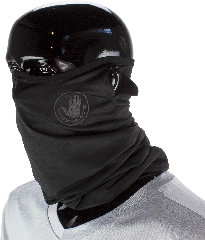 Body Glove Men's Cooling Gaiter Face Mask