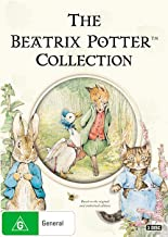 Beatrix Potter Collection, The