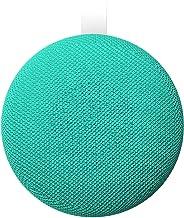 بلندگو بلوتوث قابل حمل وایرلس Aduro ، بلندگو کوچک در فضای باز مقاوم در برابر آب با میکروفن داخلی (سبز)