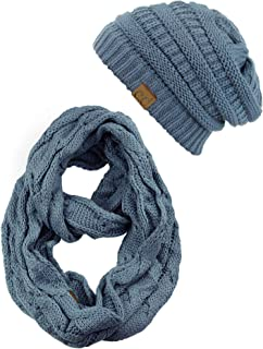 scarf with name