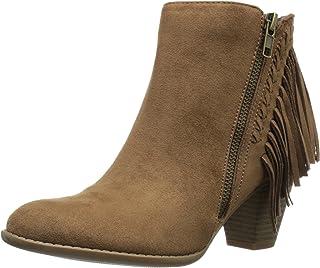 Indigo Rd. Women's Jabaret Boot