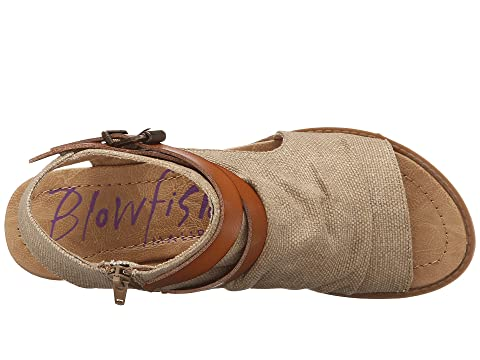 Rancher Canvas PULight Rancher Dyecut DyecutDesert Brown PUSage Whiskey Dyecut Rancher Canvas Canvas PU Blowfish Taupe Dyecut Balla Sand Rancher wY7qRR