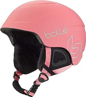 comprar comparacion Bollé - Casco de Esquí