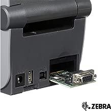 Best zebra zd410 printer Reviews