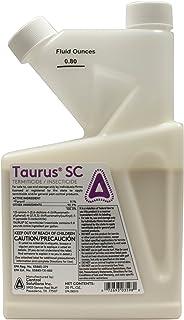 Taurus SC 20 oz bottle-Termiticide Generic Termidor