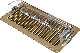 Amazon com: Wall - Registers, Grilles & Vents / HVAC: Tools