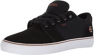 Barge LS Skate Shoe
