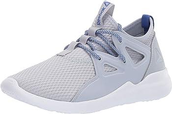 Reebok Women's Cardio Motion Running Shoes