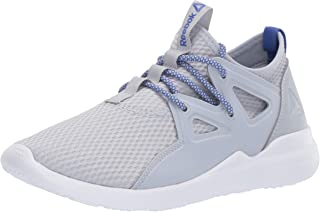 Reebok Women's Cardio Motion