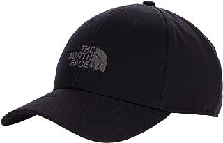 The North Face 66 Classic Cap