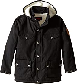 Fjällräven Kids - Kids Greenland Winter Jacket