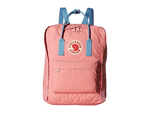 Kånken Blue Pink Fjällräven Blue Air Air Kånken Fjällräven Pink XwOqAOBEF