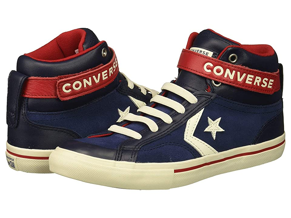 4d467b38fb62 Converse - Boys Sneakers   Athletic Shoes - Kids  Shoes and Boots to ...