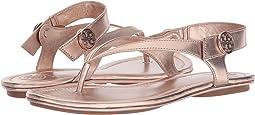 Tory Burch - Minnie Travel Sandal