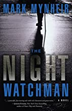 The Night Watchman (Ray Quinn Series, Book 1)
