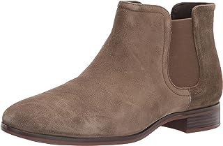 حذاء حريمي أنيق ماركة Clarks Trish Chelsea
