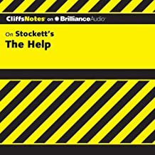 The Help: CliffsNotes