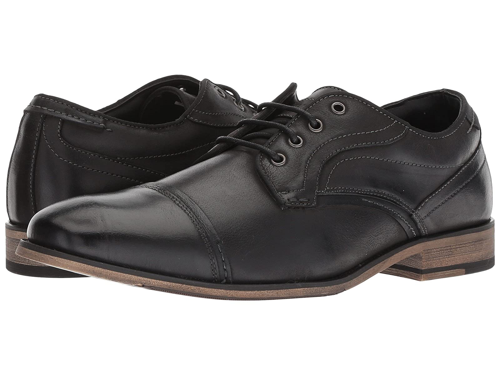 Steve Madden JentonAtmospheric grades have affordable shoes