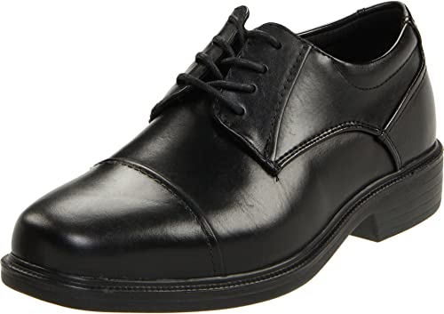 Giorgio Brutini Men& 039;s 660611 Oxford,schwarz,11.5 D US
